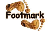 Footmark s.r.o.