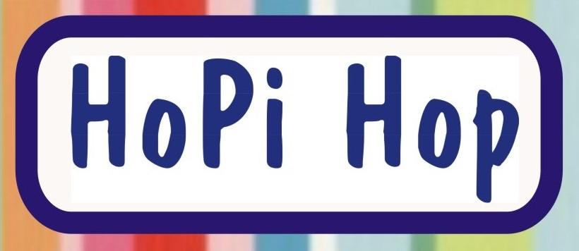 Hopi Hop