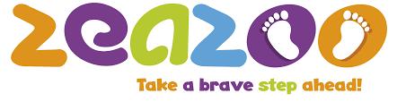 ZeaZoo Kids
