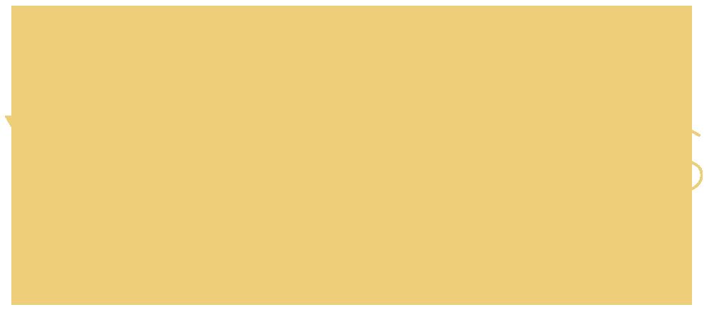 Angles Fashion